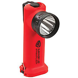 Streamlight Survivor 48V LED Rechargeable Flashlight