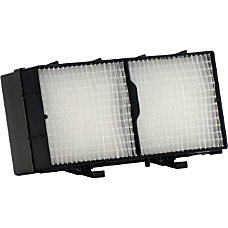 InFocus Projector Filter for IN5132 IN5134