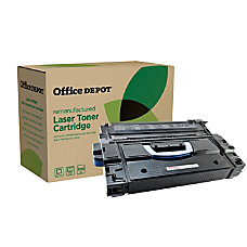 Office Depot Brand OD43TM HP 43X