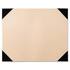 Desk Pad Blotter 19 14 H