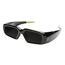 Planar NVIDIA 3D Vision Extra Glasses