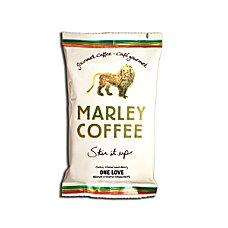 Marley Coffee One Love 100percent Ethiopia