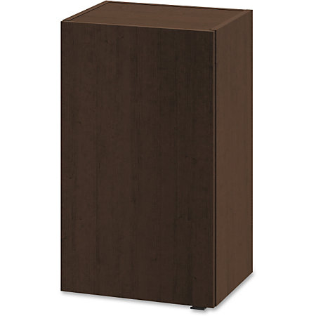 Hon modular hospitality single wall cabinet 18 x 14 x 30 1 for 18 x 30 cabinet door