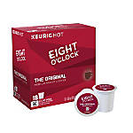 Eight OClock Pods Original Coffee K