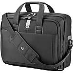 HP Carrying Case Briefcase for 156