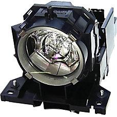 Arclyte Panasonic Lamp PT D5100 Single