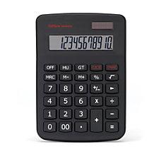 Office Depot Brand Jumbo Calculator