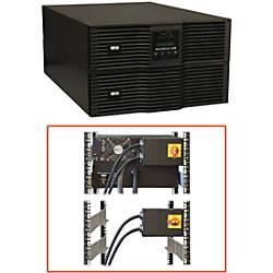 Tripp Lite UPS Smart Online 10000VA