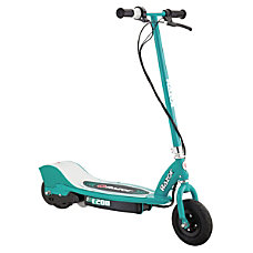 Razor E200 Electric Scooter 42 H
