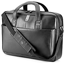 HP Carrying Case for 156 Laptop