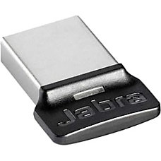 Jabra LINK Bluetooth 30 Bluetooth Adapter