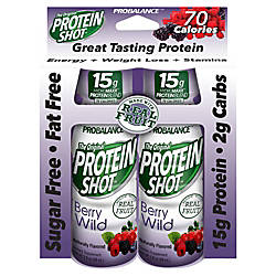 PROTEIN 15 PROBALANCE The Original Protein