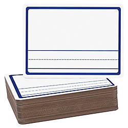Flipside Story Dry Erase Board 9