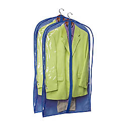Honey Can Do Hanging Garment Suit