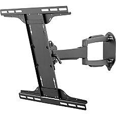Peerless AV SmartMount SA746PU Mounting Arm