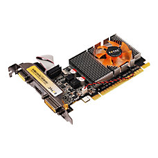 Zotac ZT 60601 10L GeForce GT