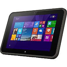 HP Pro Slate 10 10 EE