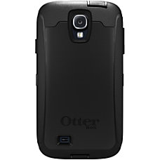 OtterBox Defender Series Phone CaseHolster For
