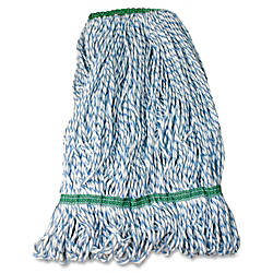 Impact Products Loop End Finish Mop
