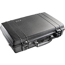 Pelican PELICAN 1490CC2 COMPUTER CASE W