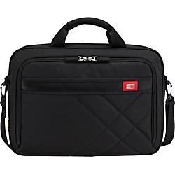 Case Logic DLC 115 Carrying Case