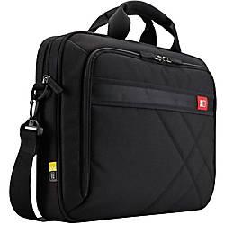 Case Logic DLC 117BLACK Carrying Case