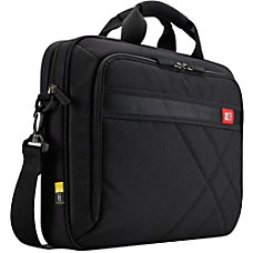Case Logic DLC 117 Carrying Case