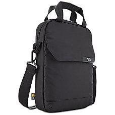 Case Logic MLA 110 Carrying Case