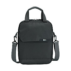 Case Logic MLA 110 Carrying Case