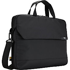 Case Logic MLA 116 Carrying Case