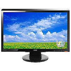 Asus VH238H 23 LED LCD Monitor
