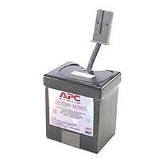 APC Replacement Battery Cartridge 29