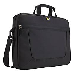 Case Logic VNAI 215 Carrying Case