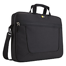 Case Logic VNAI 215 Carrying Case