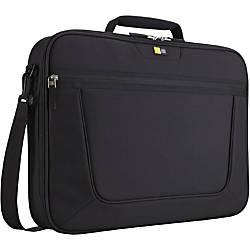 Case Logic Black 156 Laptop Case