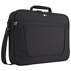 Case Logic VNCI 217 Carrying Case