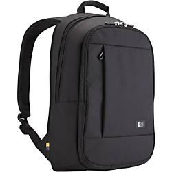 Case Logic MLBP 115 Carrying Case