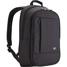 Case Logic MLBP 115 Carrying Case