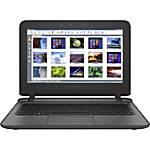 HP ProBook 11 EE G1 116