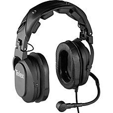 Telex HR 2 Headset