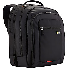 Case Logic ZLBS 216 Carrying Case