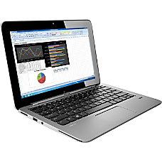 HP Elite x2 1011 G1 UltrabookTablet