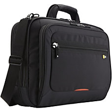 Case Logic Carrying Case for 17