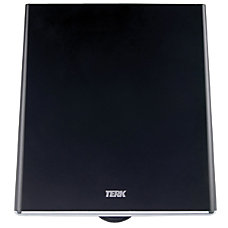 Audiovox TERK FDTV1A Flat Digital Amplified