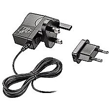 Plantronics AC Adapter