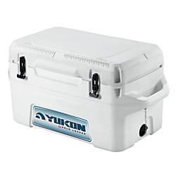 Igloo Yukon Roto Molded Cold Locker