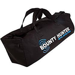 JNL Bounty Hunter CBAGW Nylon Metal