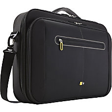 Case Logic 18 Laptop Briefcase