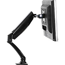 V7 DS2GSA 2N Mounting Arm for