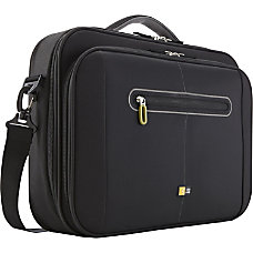 Case Logic 16 Laptop Case black